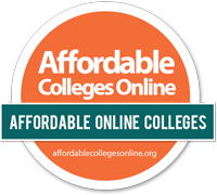 Affordable Colleges Online - Affordable Online College